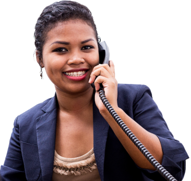 Madagascar Call Center